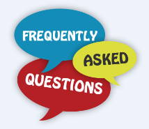 Frequently Asked Questions FAQ Spaulding