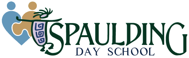 Spauidng Day School